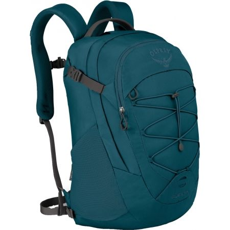 Osprey QUESTA - Universal backpack