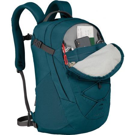 Viacúčelový batoh - Osprey QUESTA - 3