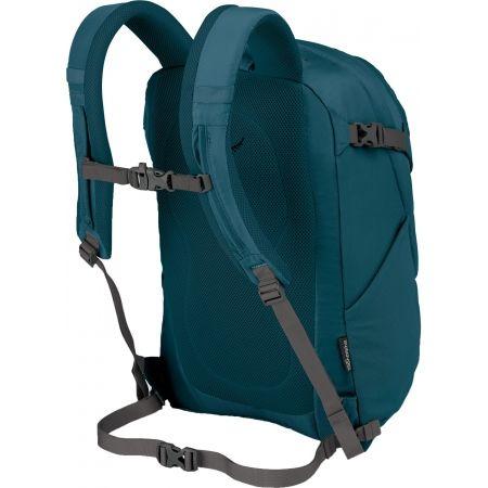 Viacúčelový batoh - Osprey QUESTA - 4