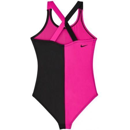 Dievčenské plavky - Nike RIFT - 2