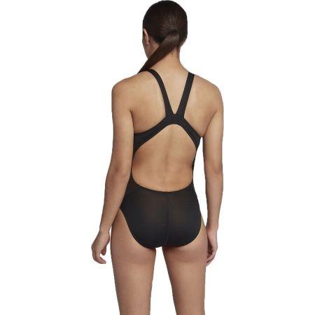Dámské plavky - Nike FADER STING - 3