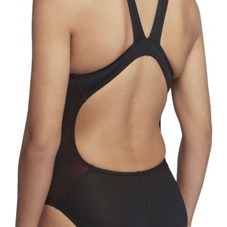 Dámské plavky - Nike FADER STING - 5