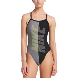 Nike RIFT - Women's swimsuit