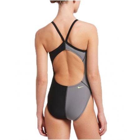 Dámské plavky - Nike RIFT - 3
