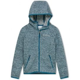 Columbia CHILLIN FULL ZIP FLEECE - Hanorac fleece copii