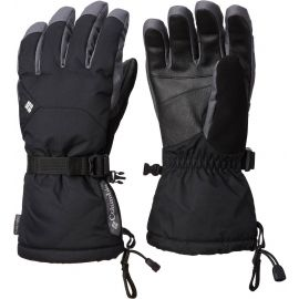 Columbia M WHIRLOBIRD GLOVE - Men's winter gloves