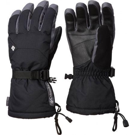 Columbia M WHIRLOBIRD GLOVE - Men's winter gloves