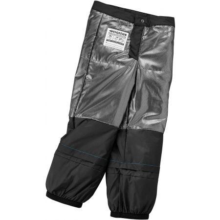 Dětské zimní kalhoty - Columbia BUGABOO™ II PANT - 3