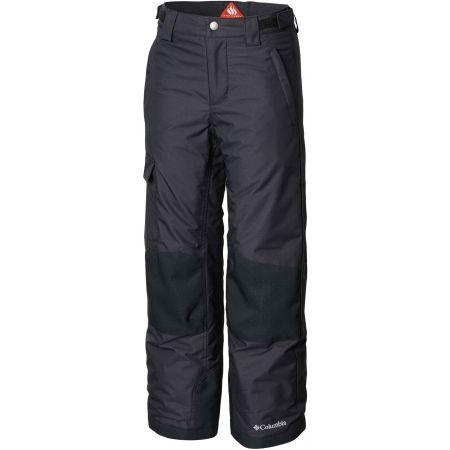 Детски зимни панталони - Columbia BUGABOO™ II PANT - 1
