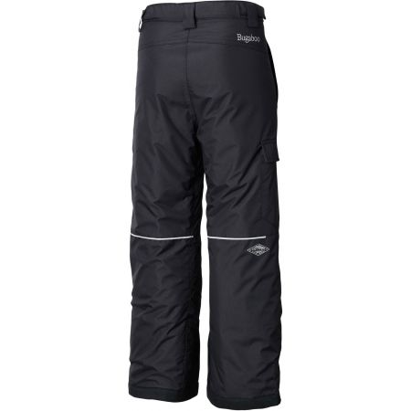 Dětské zimní kalhoty - Columbia BUGABOO™ II PANT - 2