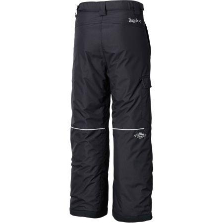 Детски зимни панталони - Columbia BUGABOO™ II PANT - 2