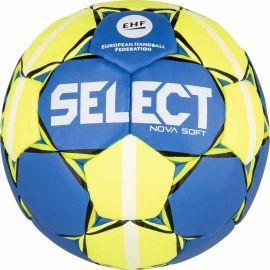 Select NOVA - Házenkářský míč