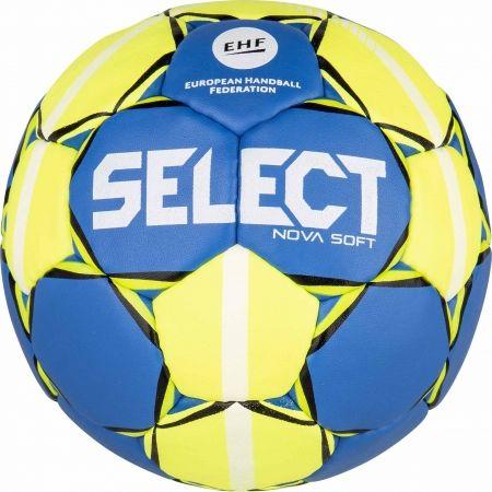 Select NOVA - Piłka do piłki ręcznej