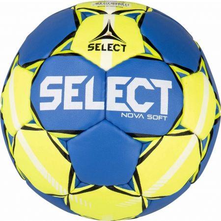 Select NOVA