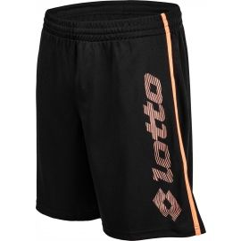 Lotto L73 II SHORT PL