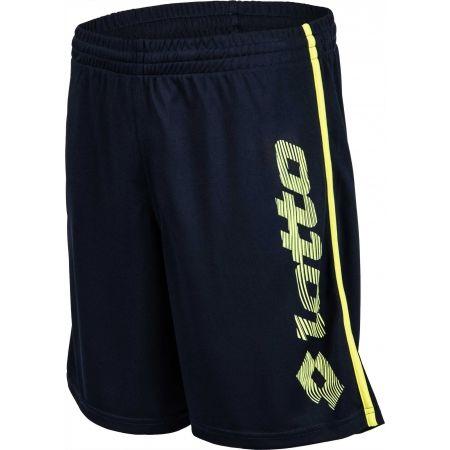 Lotto L73 II SHORT PL - Pánske šortky