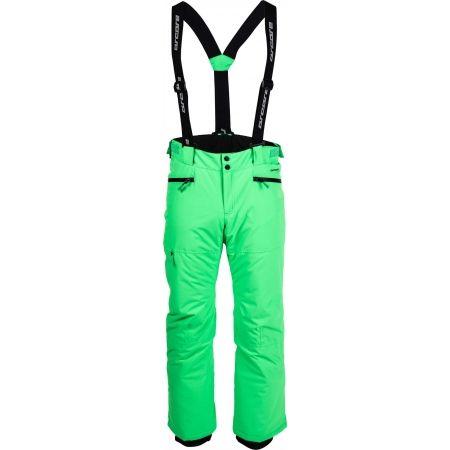 Pánské lyžařské kalhoty - Arcore ENDER - 2