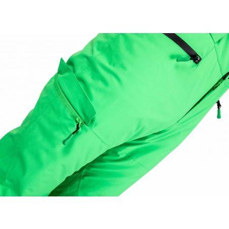 Pánské lyžařské kalhoty - Arcore ENDER - 5