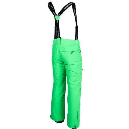 Pánské lyžařské kalhoty - Arcore ENDER - 3