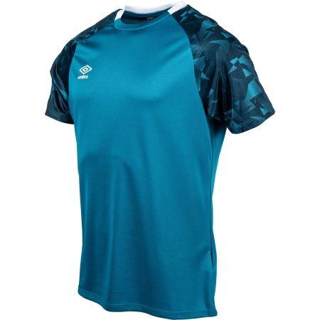 Pánské sportovní triko - Umbro FRAGMENT JERSEY - 2