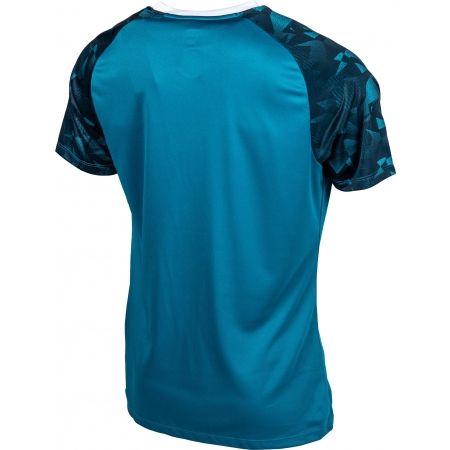 Pánské sportovní triko - Umbro FRAGMENT JERSEY - 3