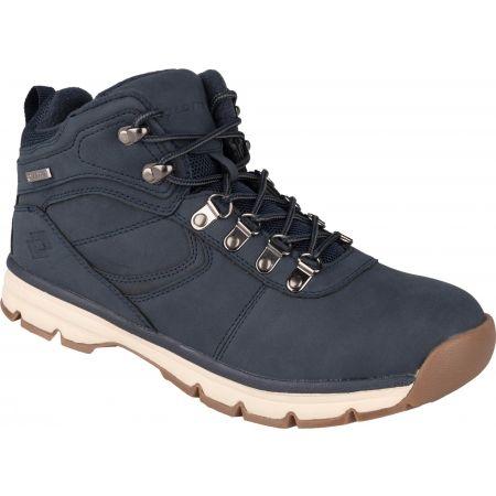 Lotto SALLO - Мъжки зимни обувки