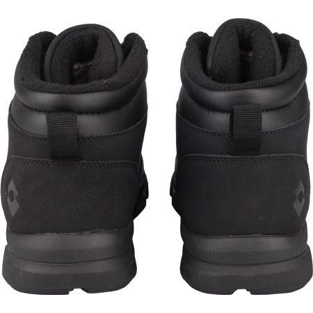 Dámska zimná obuv - Lotto TOPCA - 7