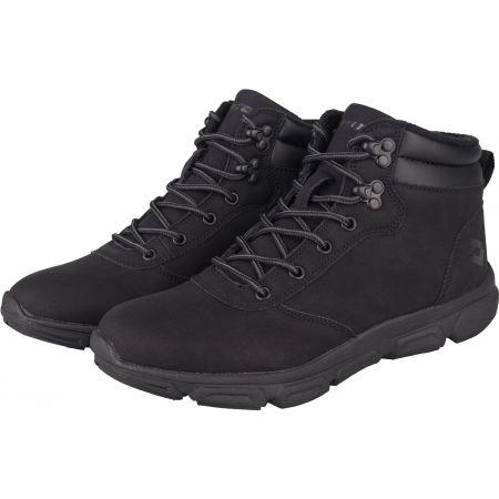 Dámska zimná obuv - Lotto TOPCA - 2