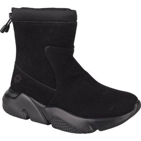 Lotto BARTESA - Dámska zimná obuv