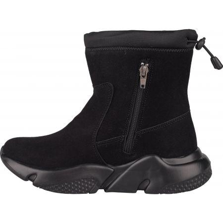 Dámská zimní obuv - Lotto BARTESA - 4