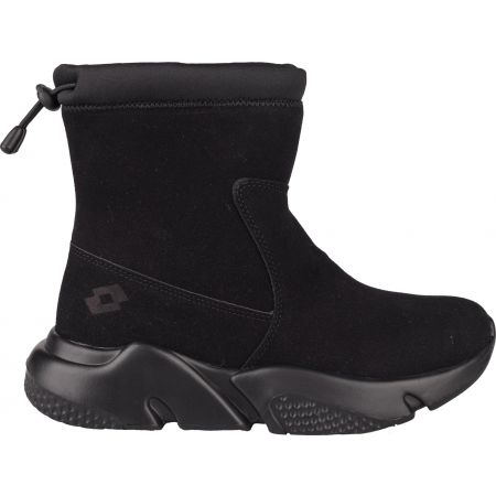 Dámská zimní obuv - Lotto BARTESA - 3
