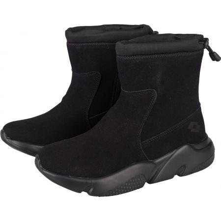 Dámská zimní obuv - Lotto BARTESA - 2