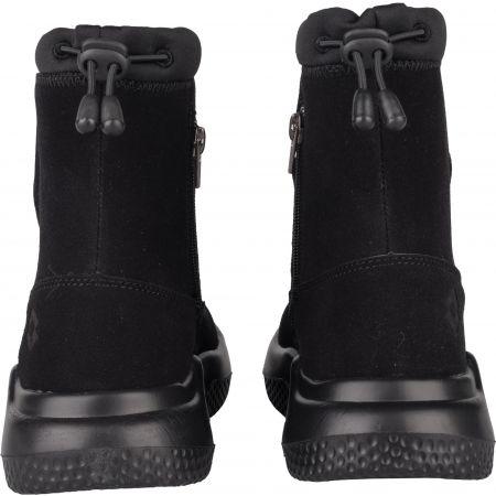 Dámská zimní obuv - Lotto BARTESA - 7