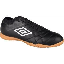 Umbro MEDUSE III CLUB IC