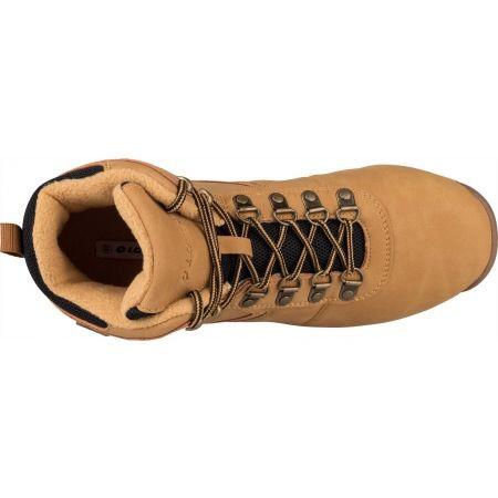 Pánská zimní obuv - Lotto SALLO - 5