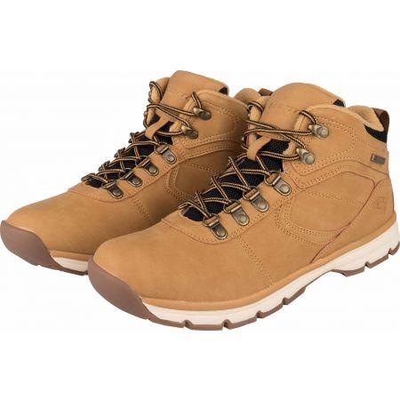 Pánská zimní obuv - Lotto SALLO - 2
