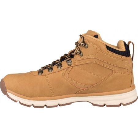 Pánská zimní obuv - Lotto SALLO - 4