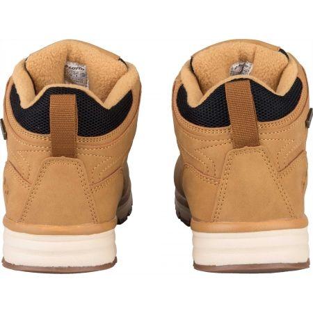 Pánská zimní obuv - Lotto SALLO - 7