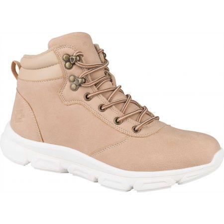 Lotto TOPCA - Дамски  зимни  обувки