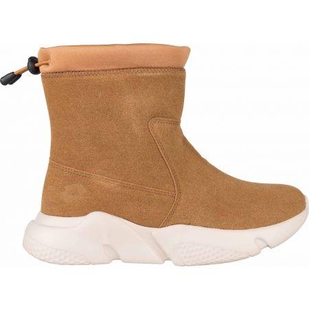 Dámska zimná obuv - Lotto BARTESA - 3