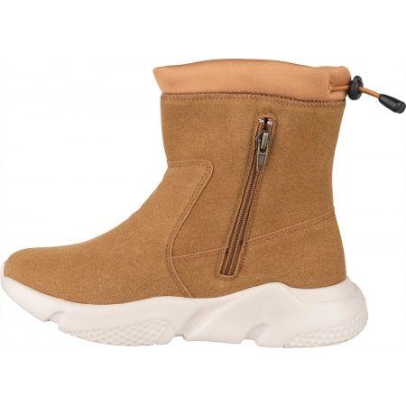 Dámska zimná obuv - Lotto BARTESA - 4
