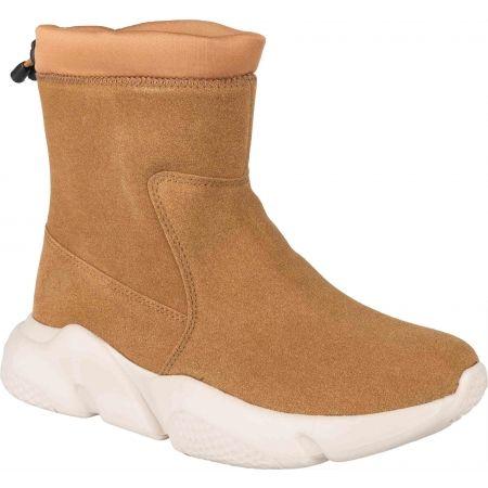 Lotto BARTESA - Dámská zimní obuv