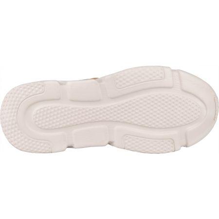 Dámska zimná obuv - Lotto BARTESA - 6
