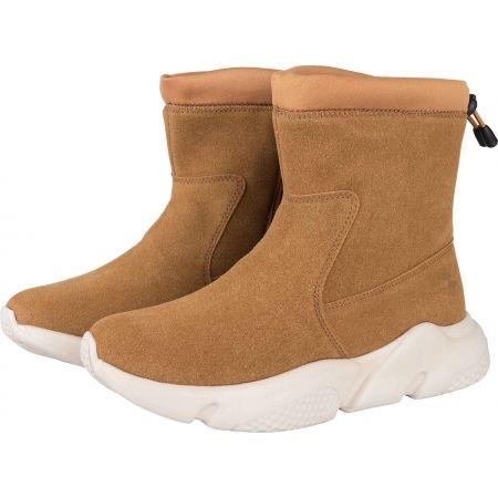 Dámska zimná obuv - Lotto BARTESA - 2