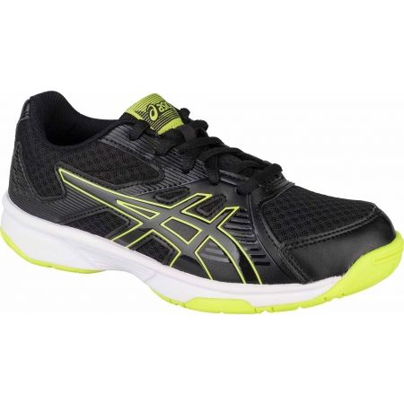 Asics UPCOURT 3 GS - Children's volleyball shoes