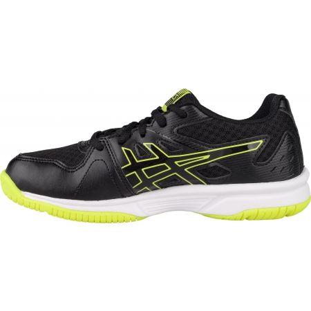 Детски обувки за басейн - Asics UPCOURT 3 GS - 4