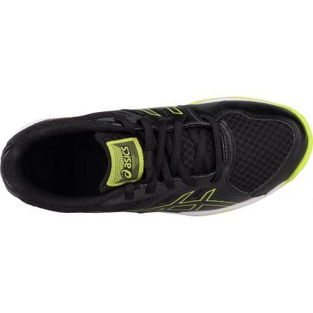 Детски обувки за басейн - Asics UPCOURT 3 GS - 5