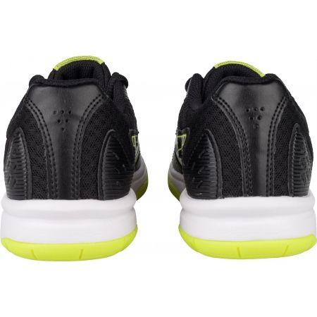 Детски обувки за басейн - Asics UPCOURT 3 GS - 7