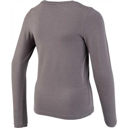 Dětské triko - ALPINE PRO MILTO - 3