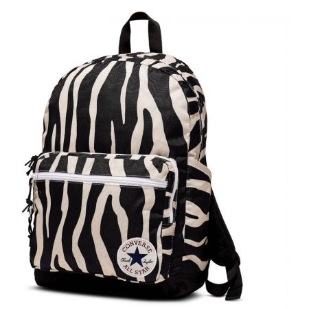 Converse GO 2 BACKPACK - Раница